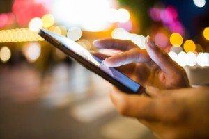 IBM and Ericsson make 5G breakthrough [Image: LDProd via iStock]