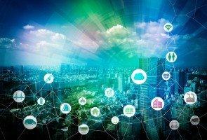 Nokia enhances IoT platform for service deployment [Image: chombosan via iStock]