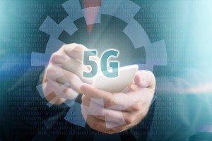 Ericsson, Qualcomm and Vodafone trial 5G New Radio [Image: oporkka via iStock]