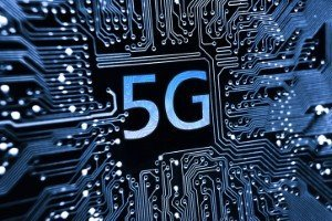 techUK report focuses on how UK can be 5G leader [Credit: weerapatkiatdumrong via iStock]