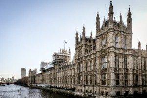 Govt sets out 5G strategy [Image: Starcevic via iStock]