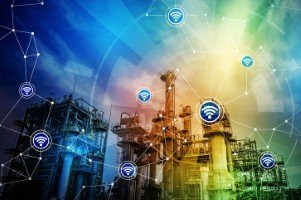 IT professionals 'expect more attacks on Industrial IoT' [Image: chombosan via iStock]