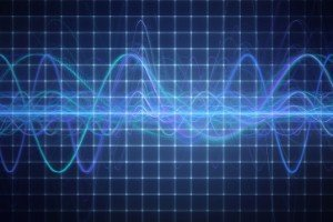 Sound waves 'could be used to hack IoT' [Image: Pobytov via iStock]