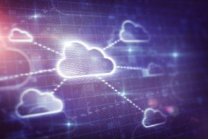 Nokia to help operators build cloud service delivery networks [Image: da-kuk via iStock]