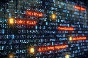 Almost 1.4 billion data records 'compromised in 2016' [Image: matejmo via iStock]