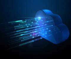 Huawei and GE Digital launch industrial cloud solution [Image: Just_Super via iStock]