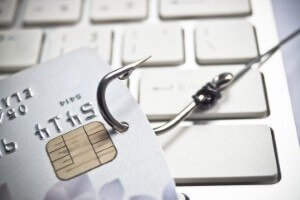 Google and Facebook victims of phishing scam [Image: weerapatkiatdumrong via iStock]