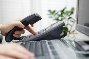 SIP trunking market to see greater expansion [Image: BernardaSv via iStock]