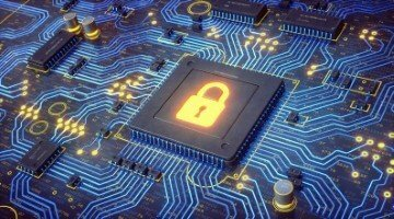 How can the Internet of Things be secured? [Image: matejmo via iStock]