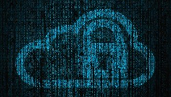 Cloud security market expected to reach £9.8 billion by 2020 [Image: turk_stock_photographer via iStock]