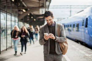 Qualcomm to boost mid-range smartphones [Image: Geber86 via iStock]