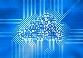 Microsoft unveils Azure IoT Edge [Image: Maxiphoto via iStock]