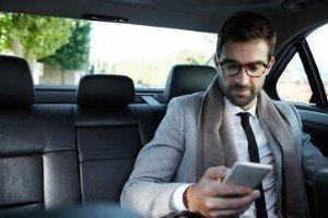 Sony to discontinue premium standard handsets [Image: SanneBerg via iStock]