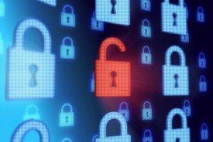 Password manager OneLogin suffers data breach [Image: matejmo via iStock]