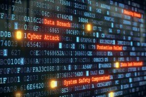UK companies incur data breach fines of £3.2 million [Image: matejmo via iStock]