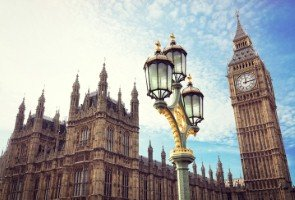 The UK's Parliament has been targeted in a cyberattack [Image: BrianAJackson via iStock]