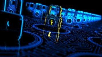 SMEs 'better prepared for IoT security risks than large enterprises' [Image: Danil Melekhin via iStock]