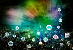 Vodafone and Onecom partner to bring IoT to businesses [Image: chombosan via iStock]