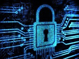 Cybercrime is a significant threat to businesses and individuals [Image: alengo via iStock]