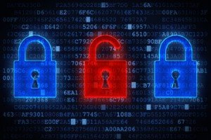 Data breach investigations 'should focus on business impact', says McAfee researcher [Image: matejmo via iStock]