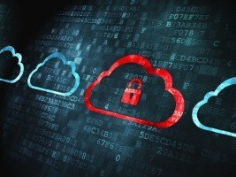 How can businesses stay safe in the cloud? [Image: maxkabakov via iStock]