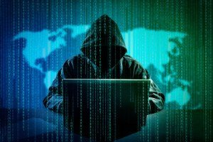 The NAO has released the findings of its WannaCry NHS investigation [Image: scyther5 via iStock]