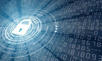 High-speed quantum encryption 'could secure the internet' [Image: gintas77 via iStock]