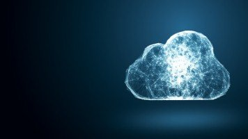 83% of workloads 'to be run in cloud by 2020' [Image: lukutin77 via iStock]