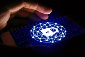 Industrial networks threatened by mobile app vulnerabilities [Image: wutwhanfoto via iStock]