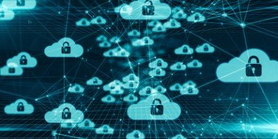 NHS Digital confirms the cloud is safe to store patient data [Image: Rick_Jo via iStock]