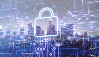 Securing the IoT in a world at risk [Image: artisteer via iStock]