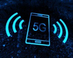 Ericsson releases 5G roadmap for industry (Image: hh5800 via iStock)
