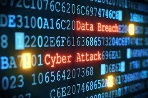 Automated attacks using stolen ID on the rise (matejmo via iStock)