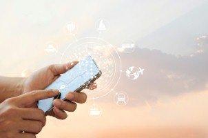 Global operators are set to trial Qualcomm's 5G modem [Image: ipopba via iStock]