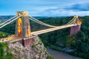 Bristol set to host first public 5G testbed [Image: ChrisHepburn via iStock]