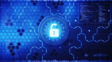 NCSC and NCA reveal cyber threat to UK businesses [Image: matejmo via iStock]