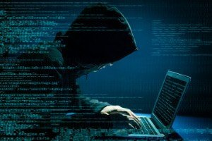 Hackers can target organisations 'within hours' [Image: xijian via iStock]