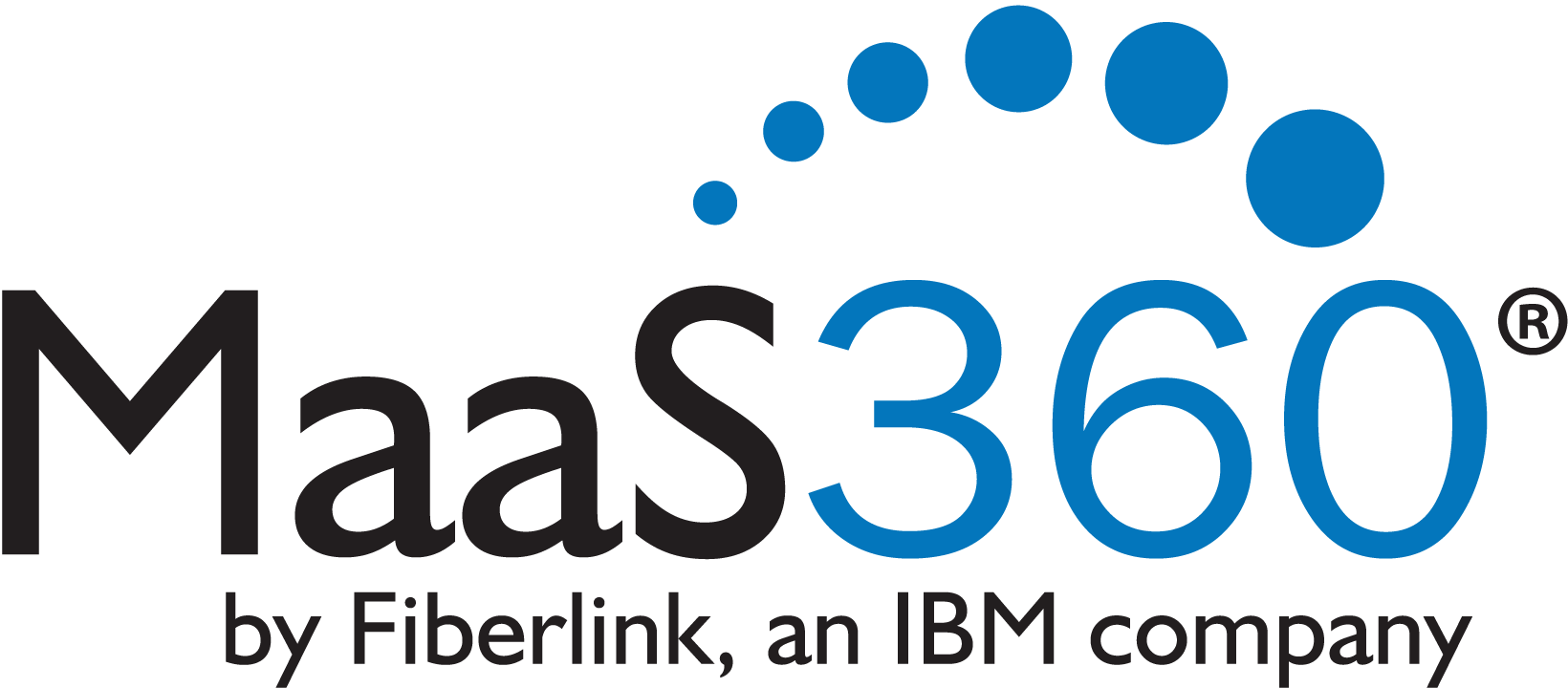 ibm maas 360 security