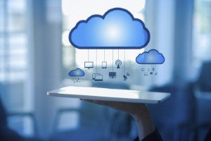 Most European organisations 'lack a proper multi-cloud strategy' (iStock)