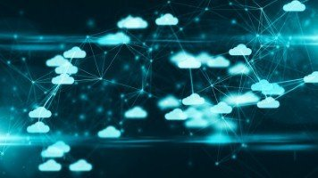 Businesses struggling with cloud migration [Image: Rick_Jo via iStock]