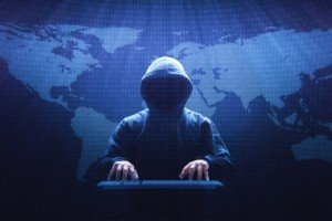 Security professionals expect rise in nation-state cyber attacks [Image: imaginima via iStock]