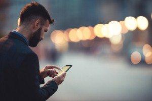 Call for more shared 5G spectrum [Image: Georgijevic via iStock]