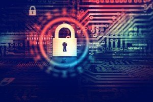 UK businesses 'overconfident on cyber security' [Image: HYWARDS via iStock]