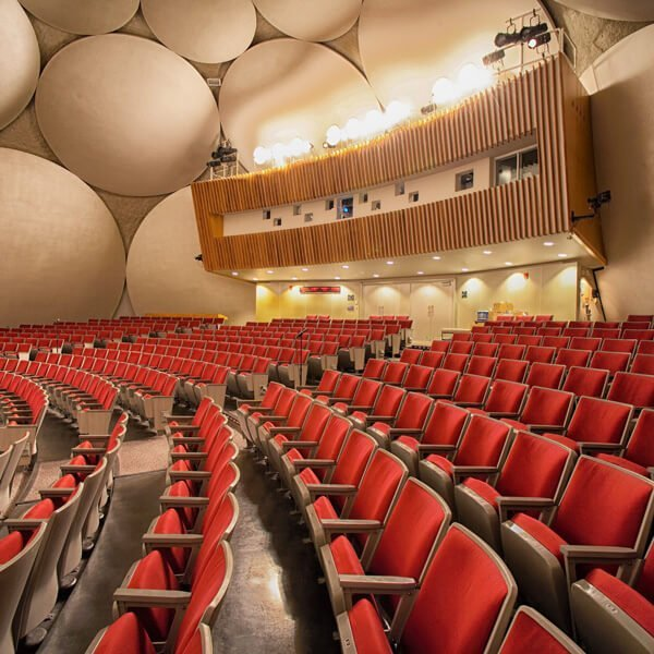 Auditorium-5