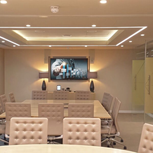 Meeting-Room-5