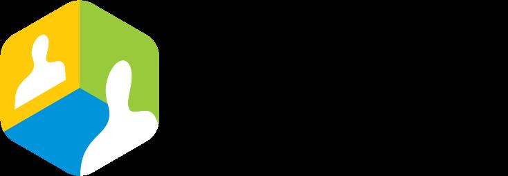 Vidyo_Logo