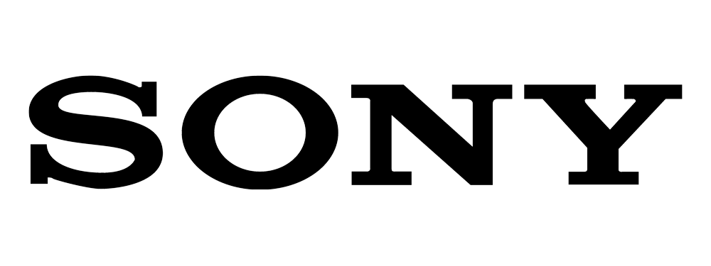 sony_logo_PNG2