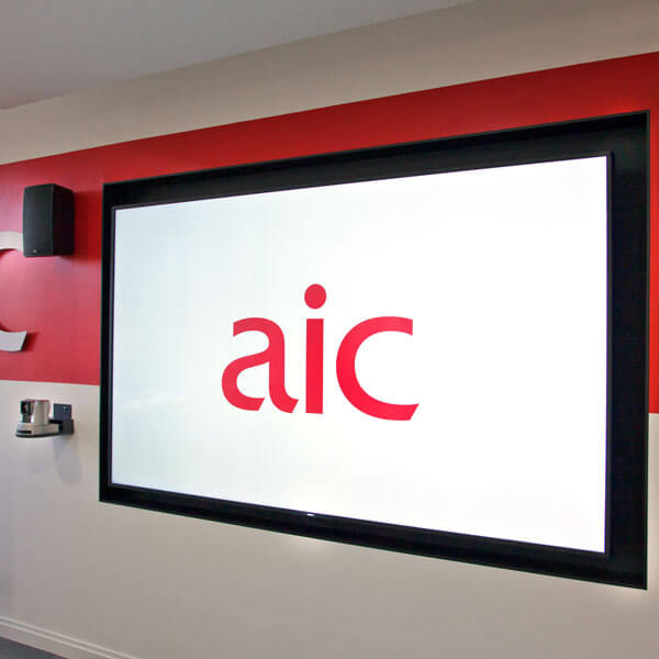 AIC---Multi-Function-Room-4