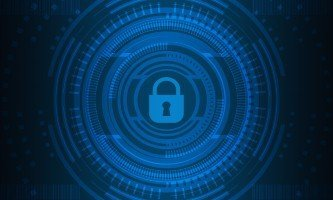 More than 5bn records exposed by data breaches in 2018