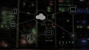 Businesses 'more confident' in cloud-based security, survey finds